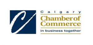 Calgary chamber of Commerce
